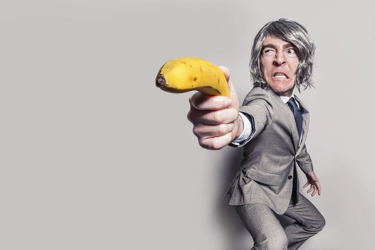 Co zrobić gdy cię wkurza szef?