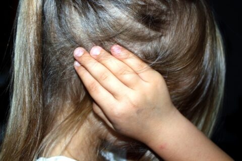 co zrobić gdy boli ucho